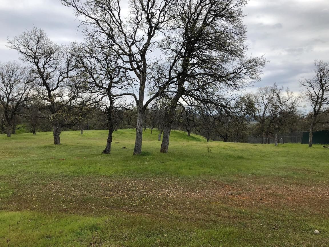 Lot In River Lakes Ranch