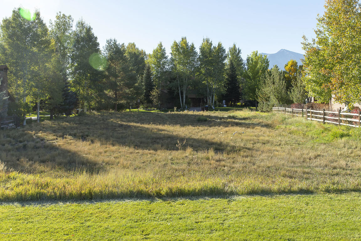 Lot In River Valley Ranch