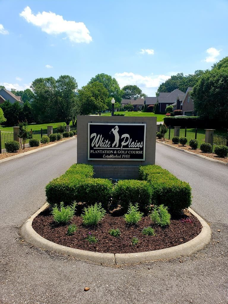 Lot In Cookeville