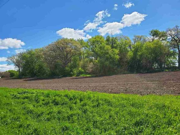 Lot In Marshall