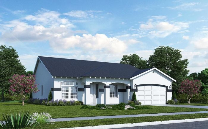Upgraded 5-Bedroom House In Riverview Estates
