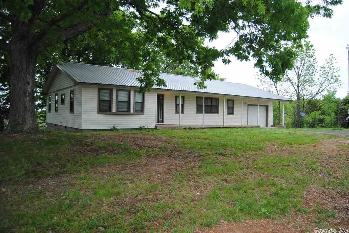 Pristine 3-Bedroom House In Marshall