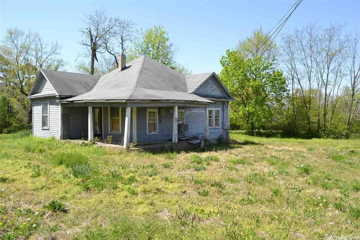 2-Bedroom House In Marshall