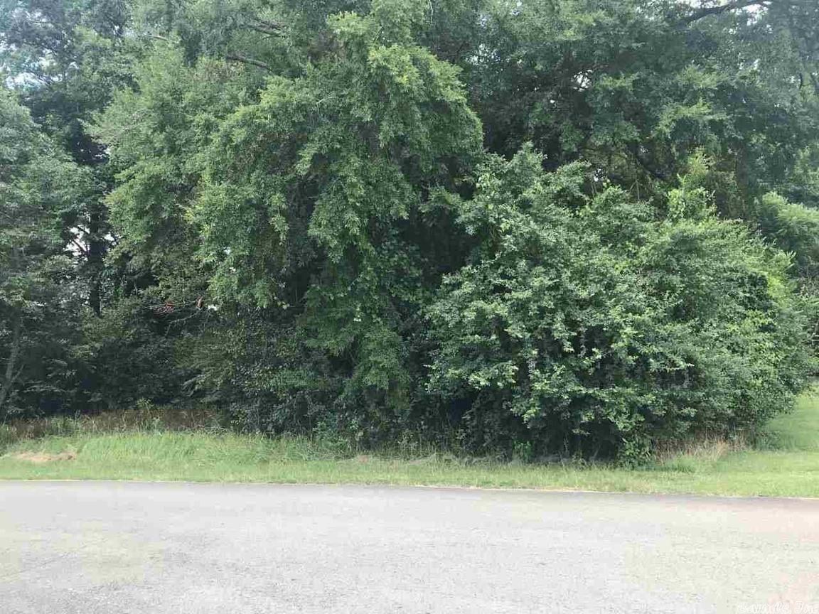 Lot In Perryville