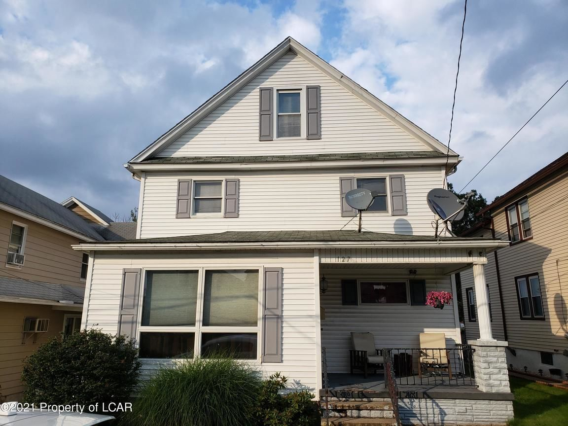 1979 SqFt House In Taylor