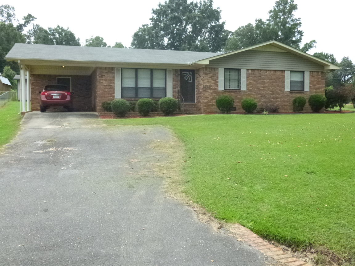 1459 SqFt House In Forest Heights