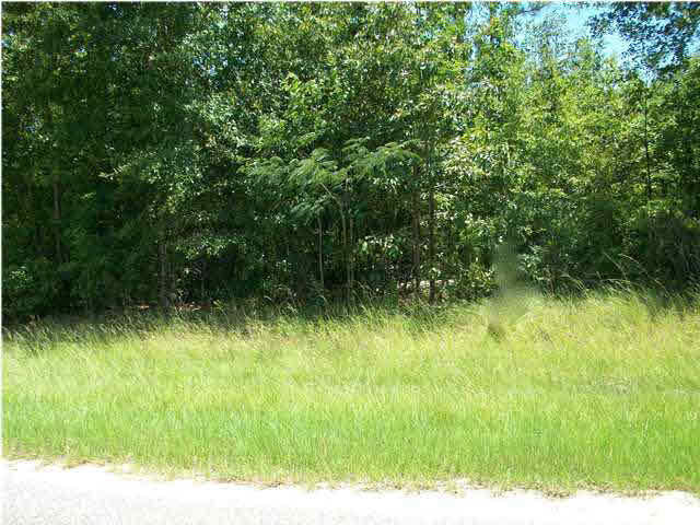 Lot In Monroeville