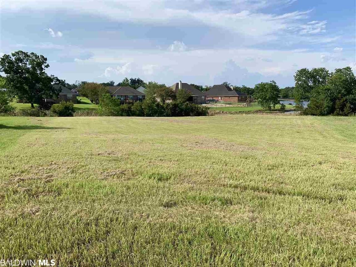 Lot In Loxley