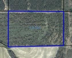 Lot In Slocomb
