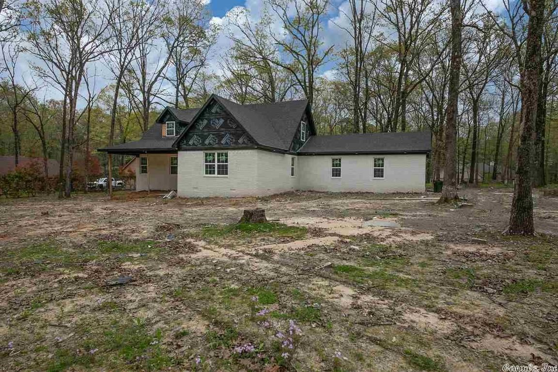 2588 SqFt House In Cabot