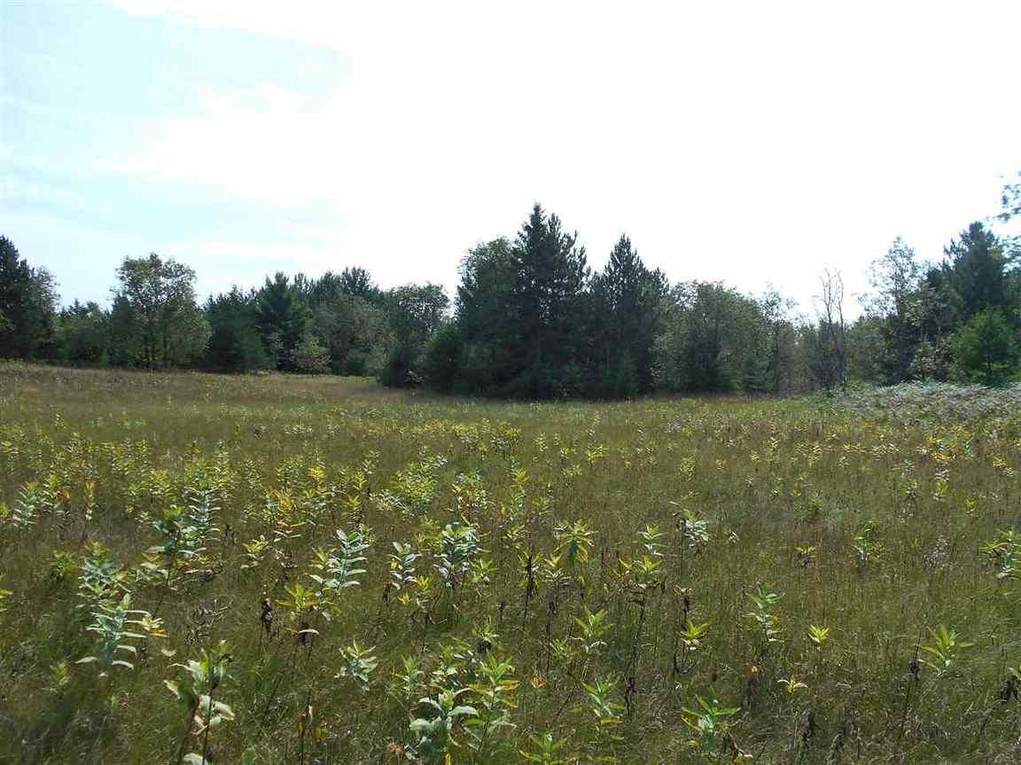 Lot In Armstrong Creek