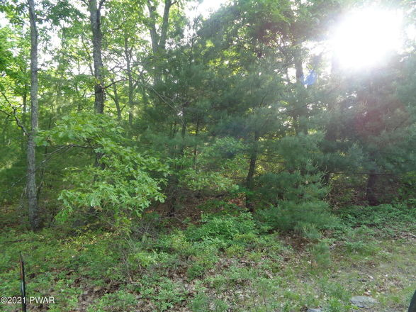 Lot In Milford