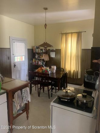 3-Bedroom House In Hill Section