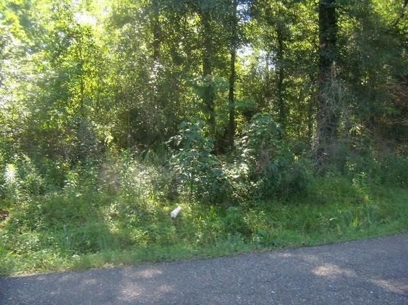 Lot In Hillcrest Country Club