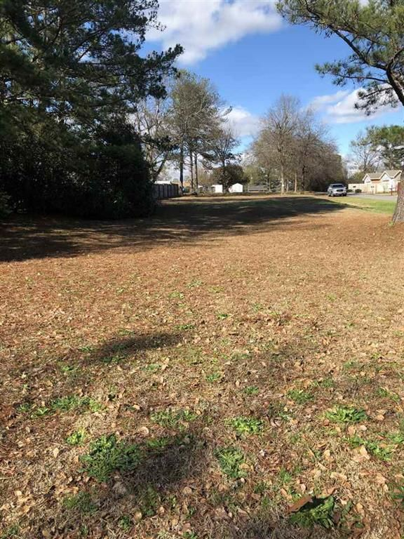 Lot In Williamsburg Town Homes