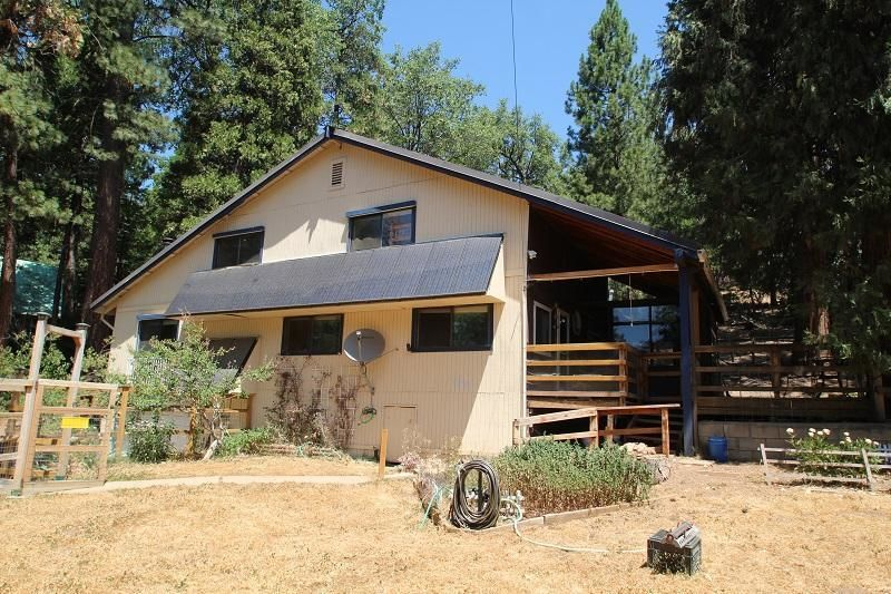 2-Bedroom House In Camp Nelson