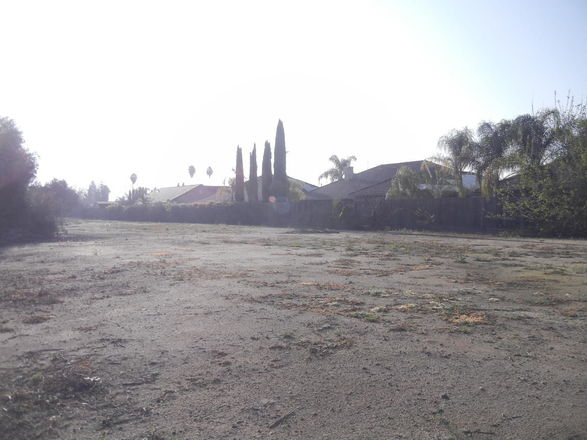 Lot In Country View Estates