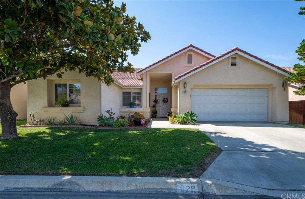 3-Bedroom House In Rose Ranch