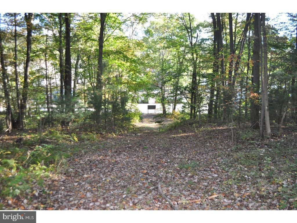 Lot In Yorkville