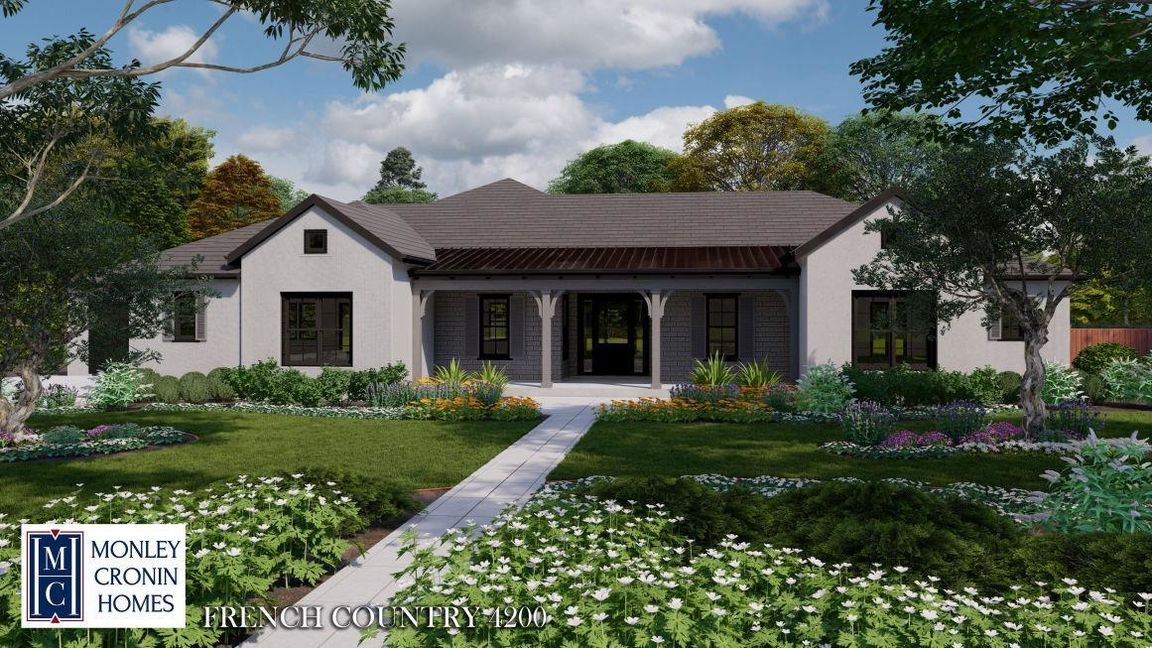 Upscale 5-Bedroom House In Southport