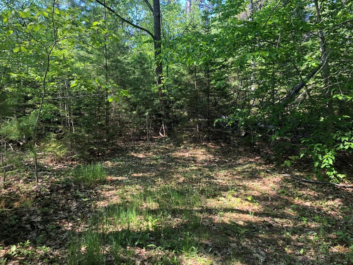 Lot In Boothbay