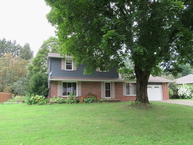 2238 SqFt House In Valley View Acres