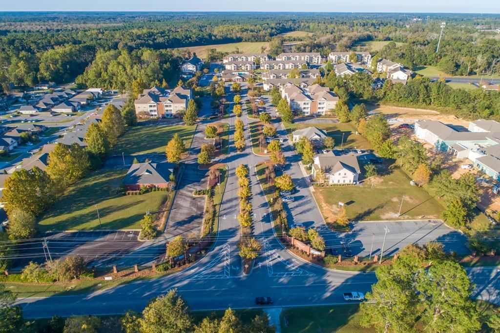 Lot In Northwind