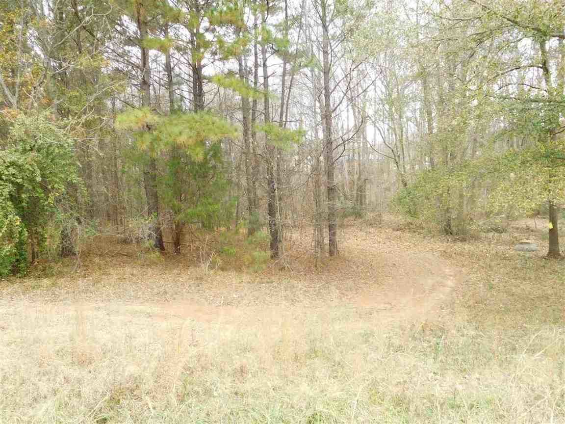 Lot In Westwood Apartment Homes