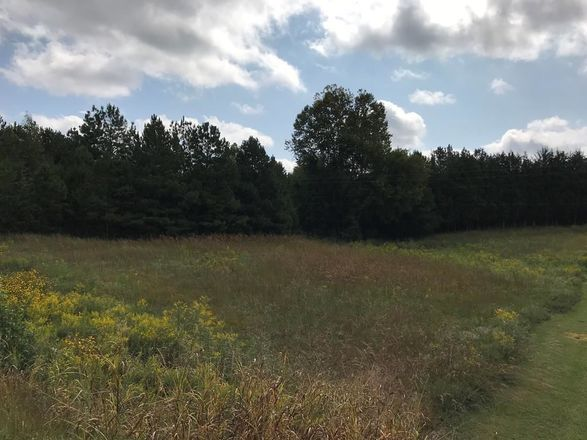 Lot In Boydton