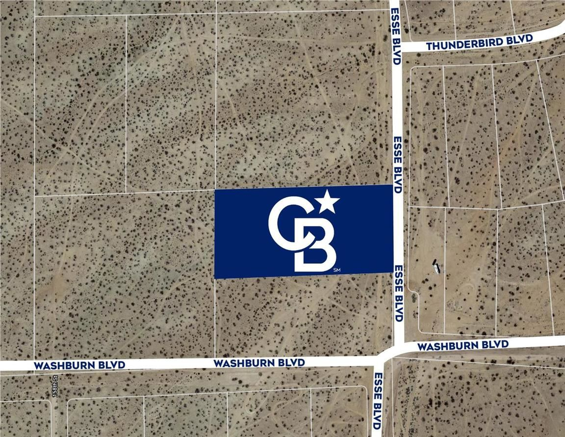 Lot In Edwards