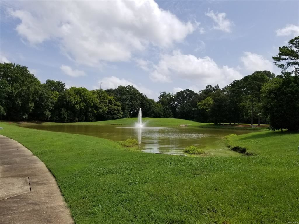 Lot In Montgomery