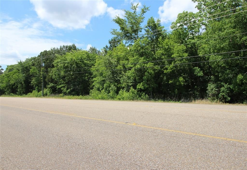 Lot In Pike Road