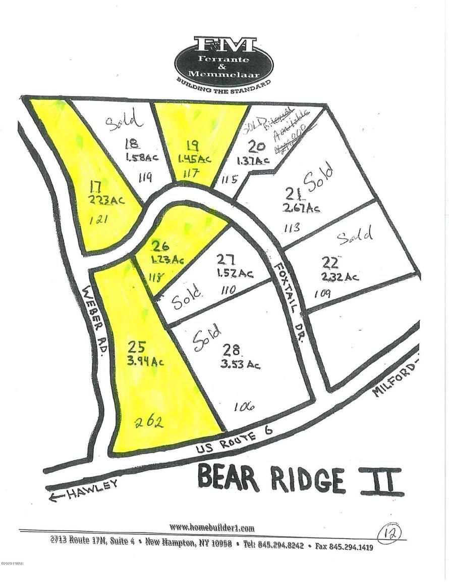 Lot In Greeley