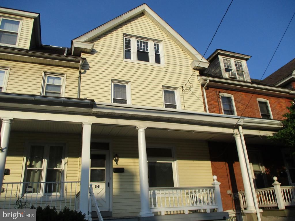 5-Bedroom House In Quakertown