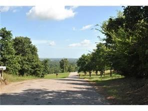 Lot In Greenwood