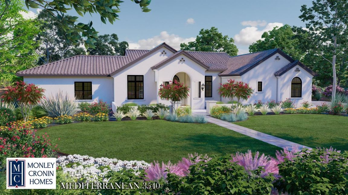 Upscale 4-Bedroom House In Southport