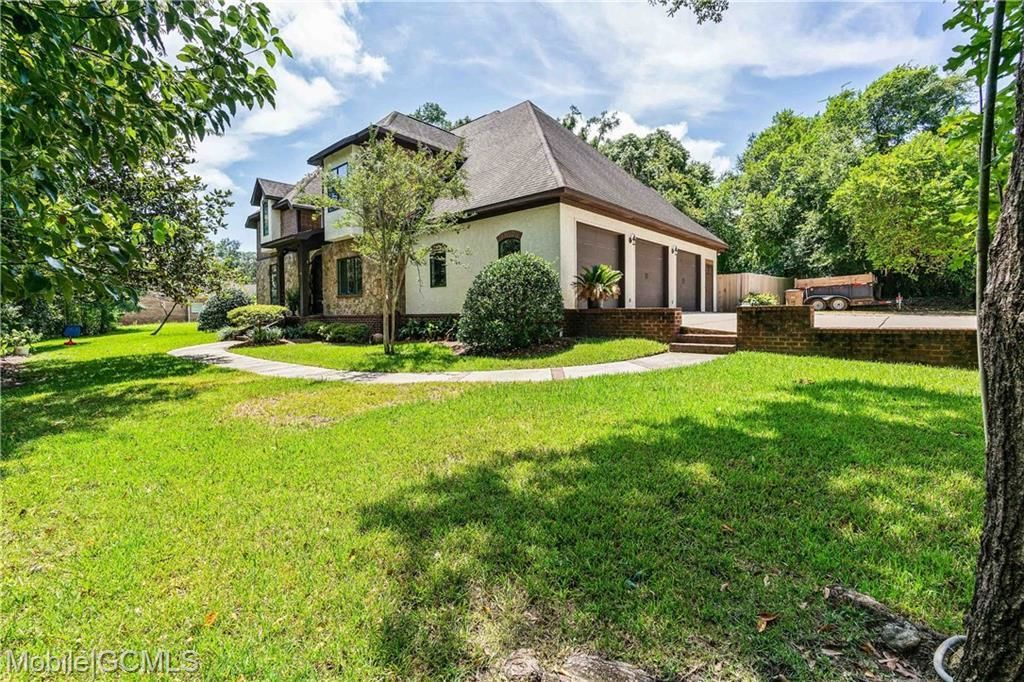 4190 SqFt House In College Park