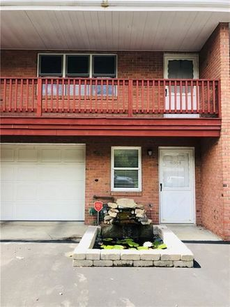 Remodeled 2-Bedroom Condo In White Twp - Ind