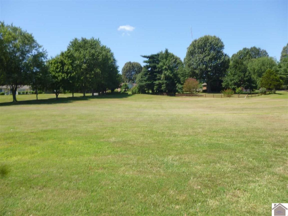 Lot In Hendron