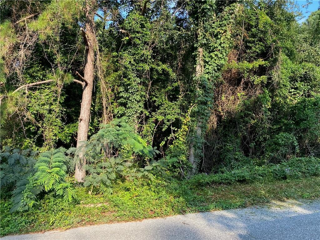 Lot In Timberchase