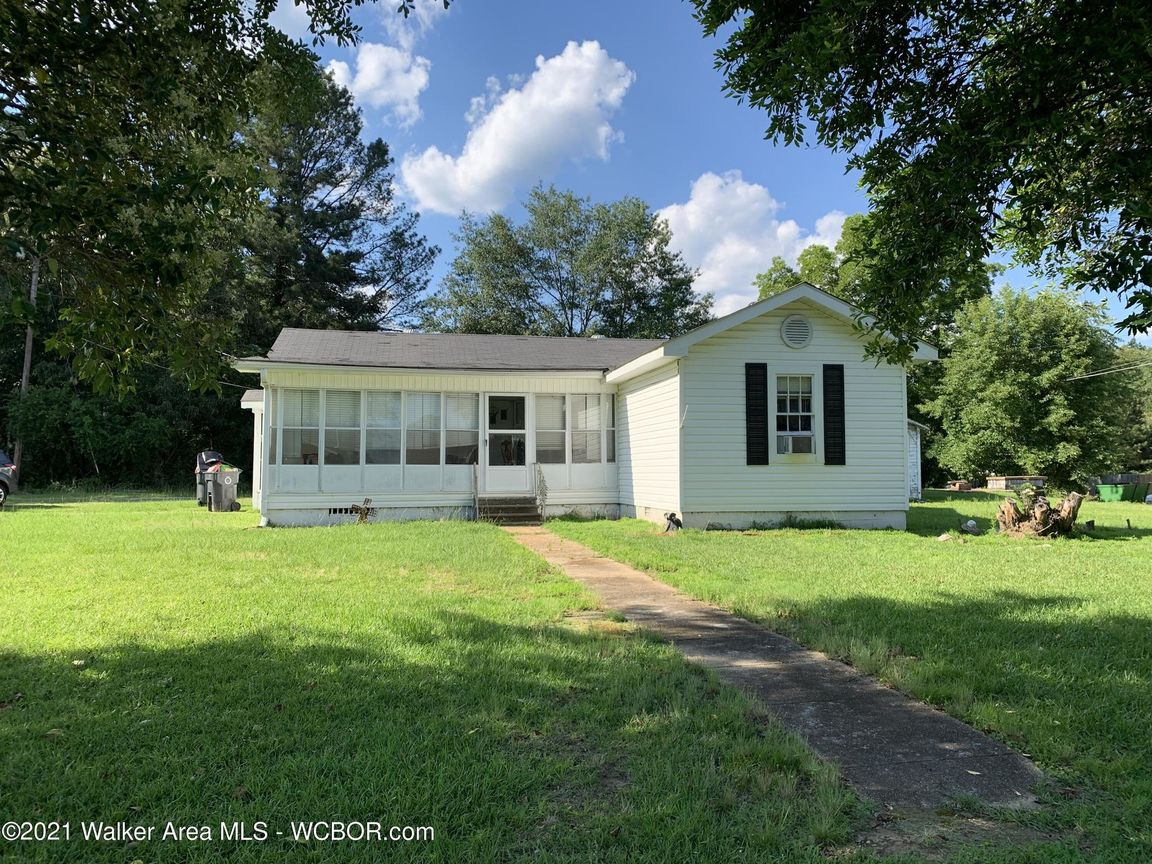 Updated 3-Bedroom House In Winfield