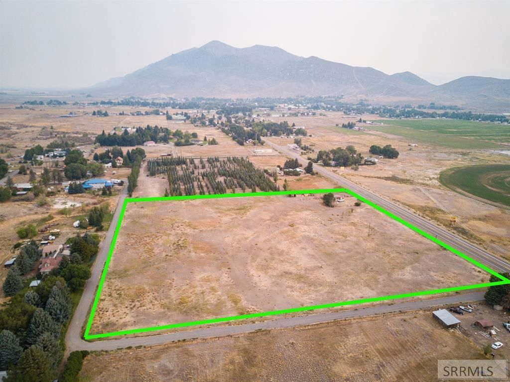 Lot In Arco