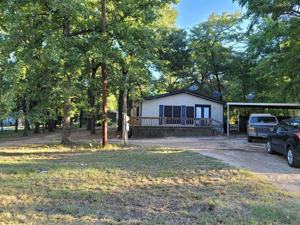 2-Bedroom Mobile Home In Timber Bay