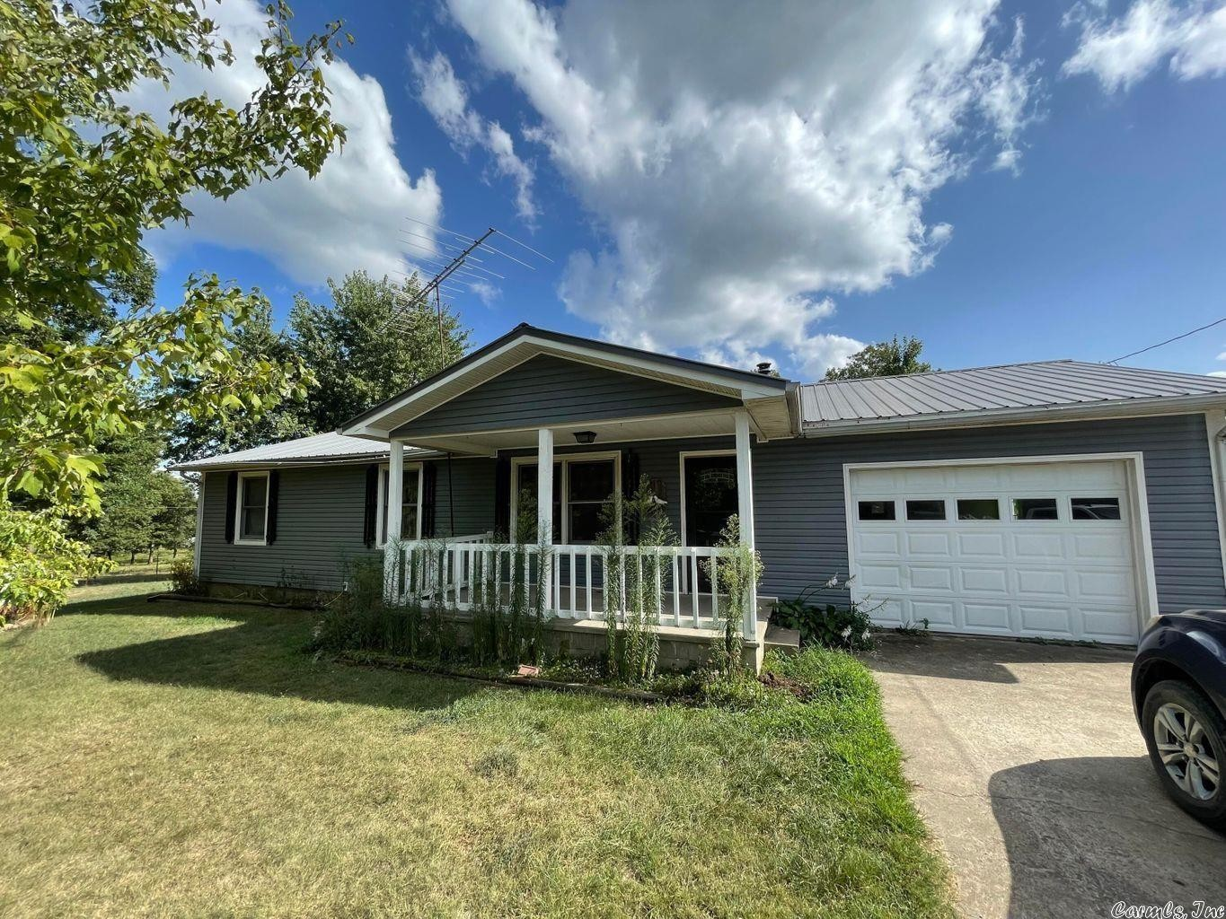 3-Bedroom House In Concord