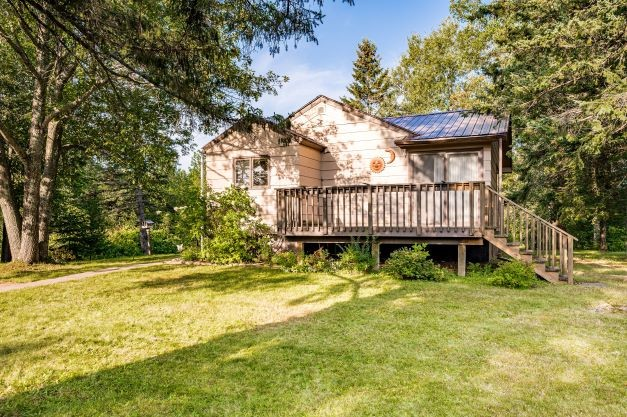 3-Bedroom House In Duluth