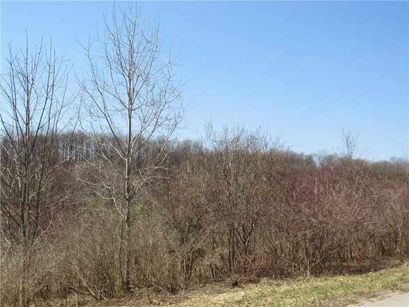 Lot In Waterford