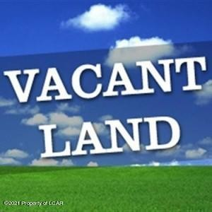 Lot In Pittston