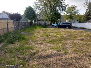 Lot In Exeter
