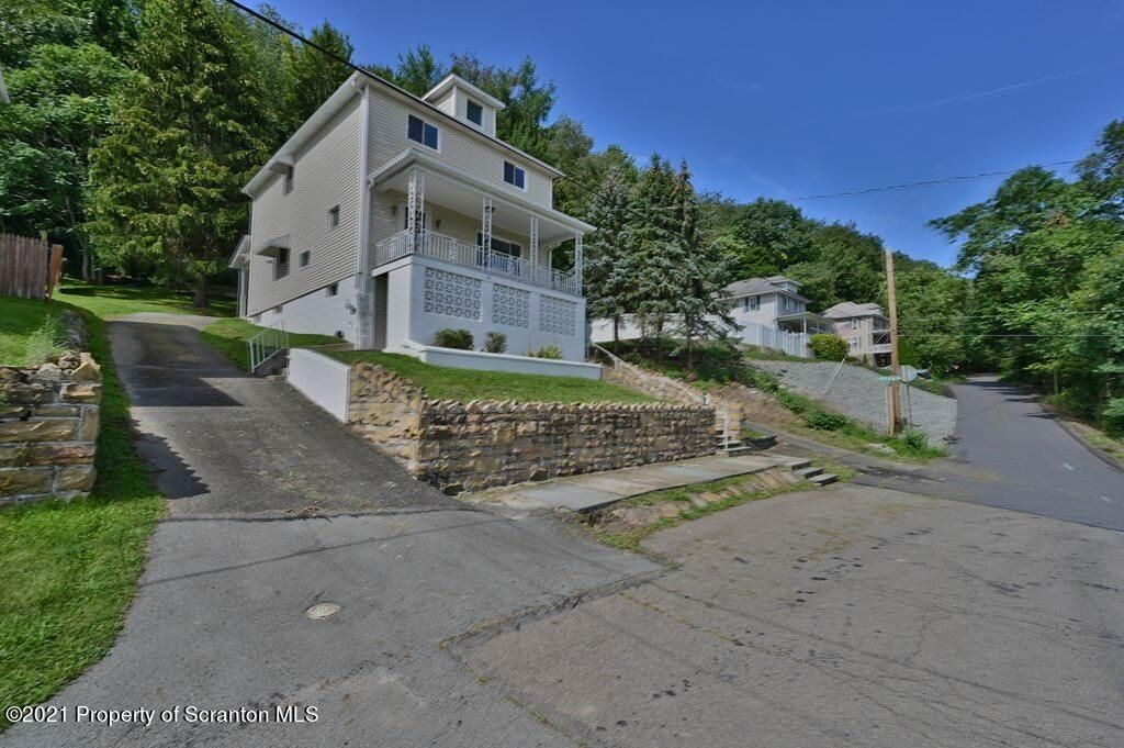 1720 SqFt House In Mayfield