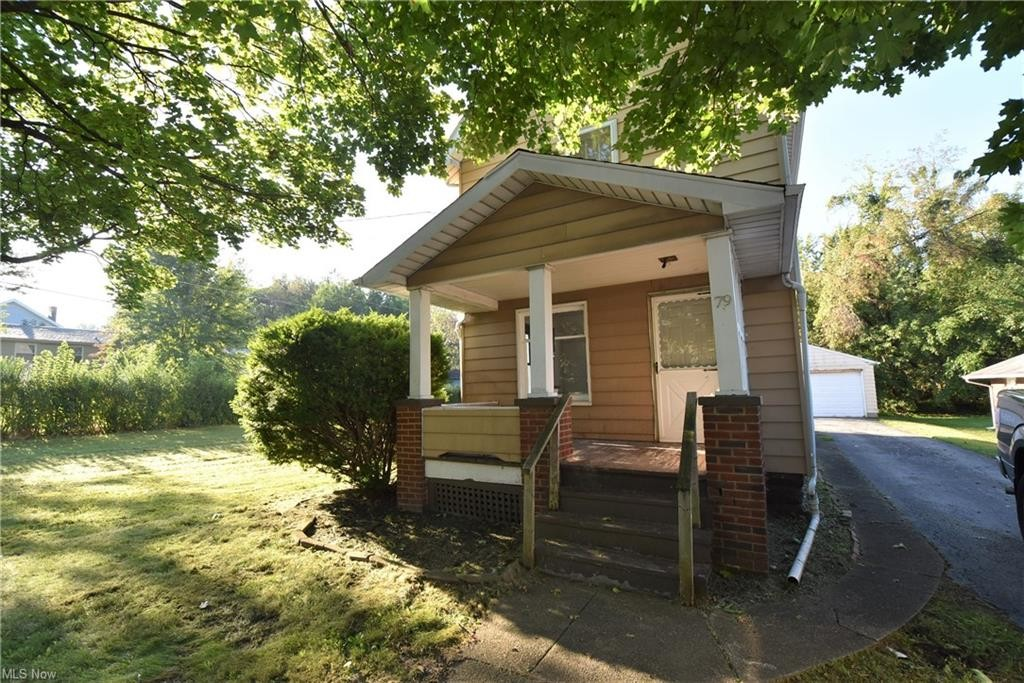 2-Bedroom House In Campbell
